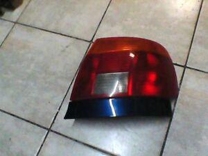 Original-Heckleuchte-Rechts-Audi-Audi-A4-B-5-8D0945096
