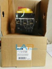 1pc P5 125easvb For Eaton Moeller Disconnect Switch Zmi