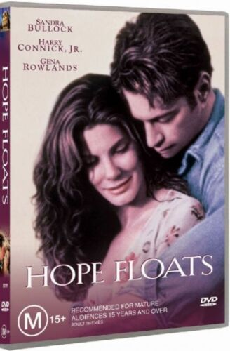 1 of 1 - Hope Floats (DVD, 2006)