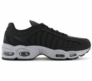 Nike-air-max-Tailwind-IV-Sport-Ripstop-BV1357-002-Sneaker-Loisirs-Chaussures