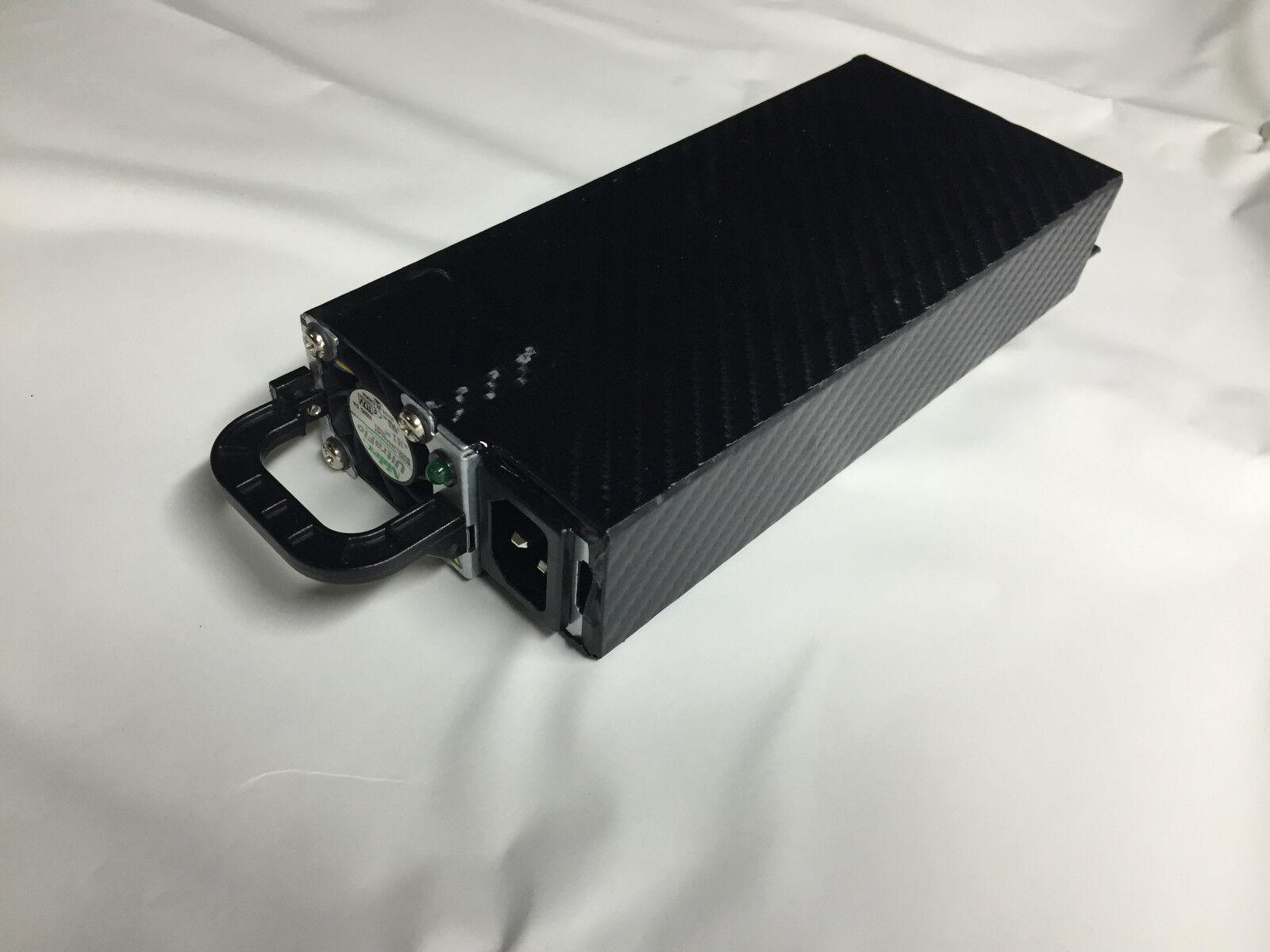 ICharger 75 AMP 900 WATT 12 DC VOLT VOLT VOLT Power Supply W  USB  FPV iCharger 406 4010 d240c9