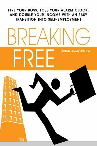 Breaking Free: How To Work At Home With The Perfect Small Business Opportunity 2