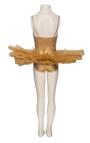 All Colours Shiny Metallic Dance Ballet Leotard Tutu Childs Ladies Sizes By Katz