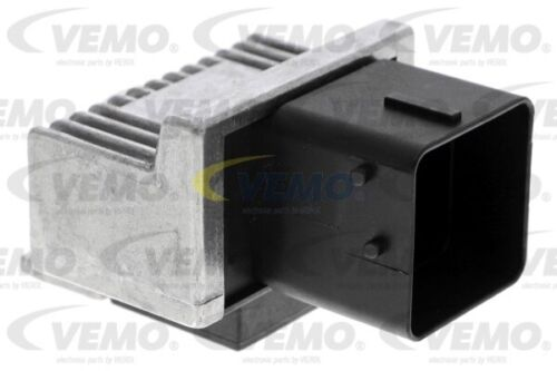 /> 14 Diesel X83 VEMO Glow Plug Relay for VAUXHALL VIVARO I 1.9 2.0 2.5 01