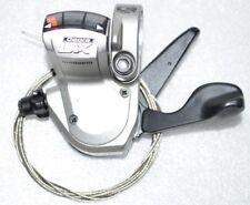New Shimano Nexave SL-C900 2 speed Shifter