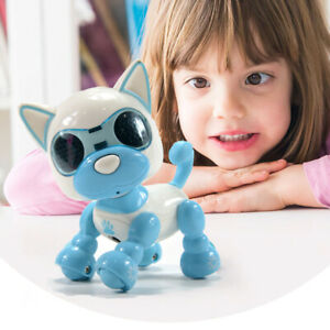 Robot-Dog-Interactive-Toy-Birthday-Gifts-Christmas-Present-Toy-for-Children-Robo