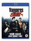 Vampires Suck 5039036059008 Blu-ray Region B