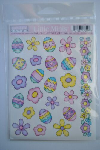 Beary Patch Little Minis Stickers Scrapbooking Embellishments You Choose
