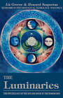The Luminaries: Psychology of the Sun and Moon in the Horoscope by Liz Greene, Howard Sasportas (Paperback, 1992)