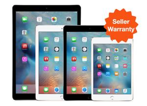 Apple-iPad-2-3-4-5th-6-Air-2-WIFI-ONLY-16GB-32GB-64GB-128GB-Black-White-Gold