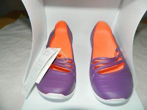 e91c010515c64f Caricamento dell immagine in corso Donna-Adidas-QT-Comfort -Neo-Etichetta-Mocassini-Scarpe-