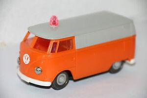 """DUX ähnlich """"VW T1 - Bulli - Transporter"""" - RARITÄT - Deutschland - DUX ähnlich """"VW T1 - Bulli - Transporter"""" - RARITÄT - Deutschland"""