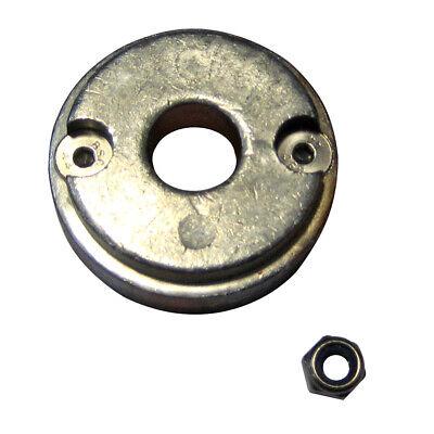 VETUS SET0148 Spare Zinc Anode BOW2512