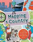 My Country by Dr Jen Green (Hardback, 2015)