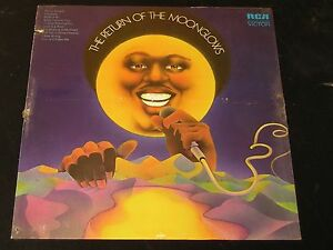The-Return-Of-The-Moonglows-RARE-1972-LP-SEALED-Harvey-Fuqua
