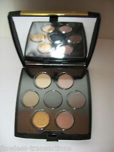 Lancome-Paris-Couleur-Design-Sensationnel-Effets-7-pan-Eye-Shadow-Palette-Joli