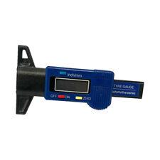 0 1 Electronic Digital Depth Gauge 00005 Inchmetric Tire Tread Gage