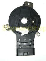 Crank Angle Sensor For Mitsubishi Chrysler Dodge 3.0l 3.5l V6 Distributor