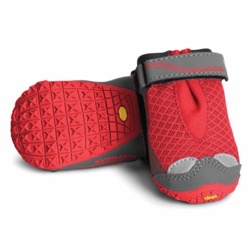 Ruffwear Griff Trex Schuhe - Schuhe - Paar  | Zürich Online Shop