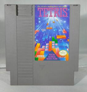Tetris-Nintendo-NES-Game-Authentic