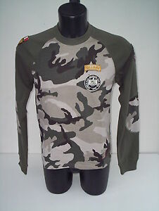Verde Wilson Air America Militare shirt T Williams Tg colore M wgqBEHRYx