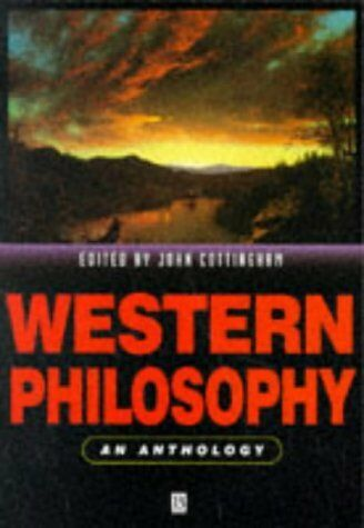 blackwell guide to the philosophy of education blackwell philosophy guides