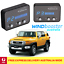 Windbooster-Throttle-Controller-to-suit-Toyota-FJ-Cruiser-from-2006-Onwards thumbnail 1