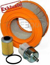 Luftfilter für JCB 85Z.1//86C-1//90Z-1//407BZX//407ZX//409BZX Robot 160//165//170//180