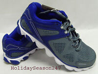 Champion C9 Optimize Lightweight Advanced Performance Running Shoes Us Men Blue