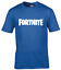 miniature 3 - Fortnite Inspired Kids Boys Girls Gamer T-Shirt Gaming Tee Top