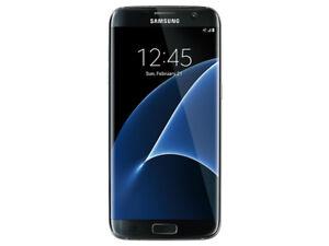 Samsung Galaxy S7 Edge SM-G935T 32GB Smartphone for T-Mobile