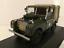 miniature 4 - Corgi-VA11113-land-rover-serie-1-80-034-1st-battalion-gloucestershire