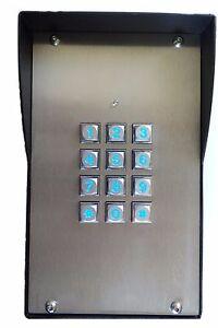 GSM-GATE-KEYPAD-UK-MANUFACTURED