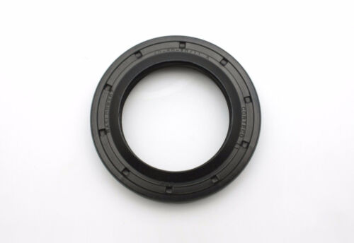 Driveshaft oil seal Volvo D5 5sp Manual Gearbox Diff S60 S80 V50 V70