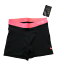 Nike-Pro-Core-Combat-3-034-Compression-Shorts-Spandex-Logo-Running-Exploded-Tights 縮圖 22
