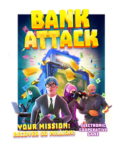 Bank-Attack-Game-from-Ideal