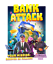 Bank-Attack-Game-from-Ideal thumbnail 1