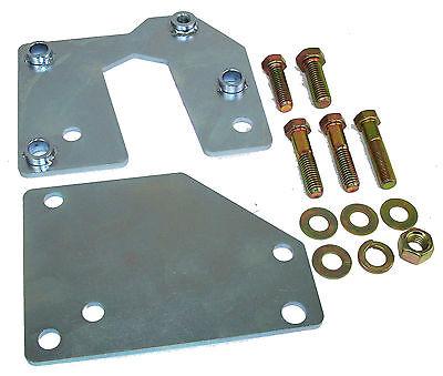 A//CAC Condenser Drier For Infiniti FX35/&FX45 2003 2004 2005 2006 2007 2008
