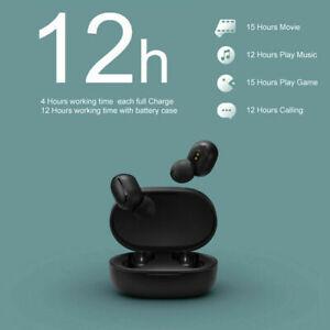 Bluetooth-5-0-para-Xiaomi-Redmi-AirDots-Auriculares-inalambricos-TWS-Auricular-earbu-L7C5