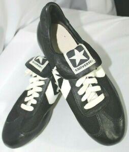 Converse-Kent-System-Mens-Size-9-5-Baseball-Soccer-Cleats