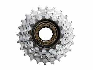 SunRace-5-Speed-14-28T-freewheel