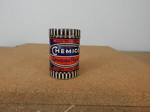 Vintage-Chemico-Grinding-Paste-with-some-vintage-contents