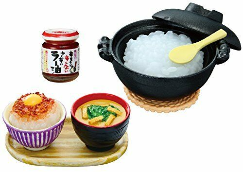 Momoya rice at the time of a bunch BOX item 1 BOX 8pieces Japan