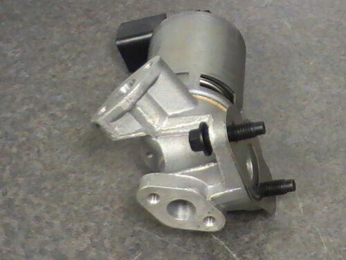 Chrysler 300 Sebring Dodge Charger Journey OEM egr valve Mopar# 4593894aa