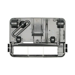 For-ORECK-upright-vacuum-NEW-XL-amp-XL2-BOTTOM-PLATE-09-75715-03