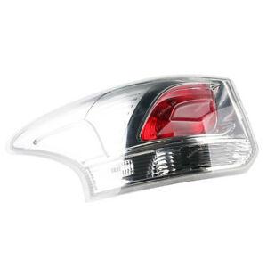 New-Rear-Left-Tail-Light-Lamps-8330A787-For-Mitsubishi-Outlander-2013-to-2015