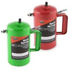 Titan Tools 19421 2 Piece Pressure Pot Sprayer Kit