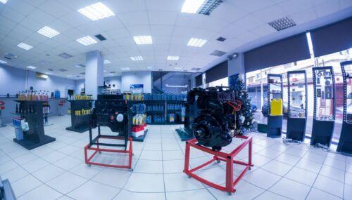 D32 series D31 replaces#: 877201 Servie Kit for Volvo Penta D30