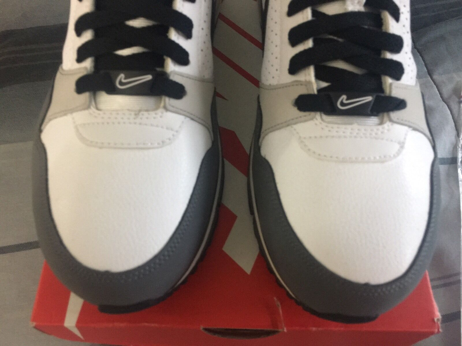 c30dad685f66 2009 Nike Air T-Zone No Look Look Slam Dunk Contest Sample ...