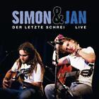 Der letzte Schrei-live von Simon & Jan (2013)